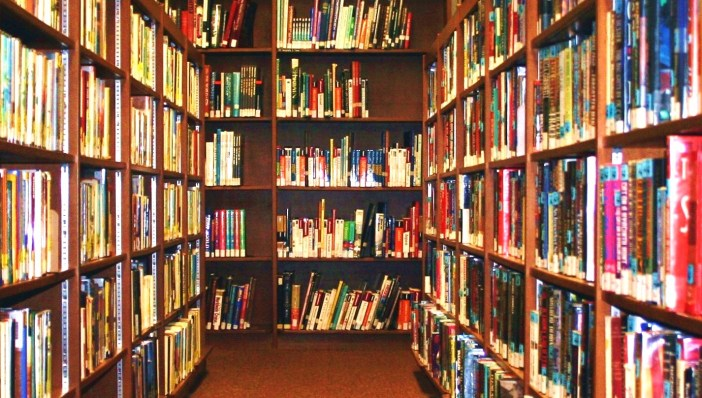 library_pataskala_026.jpg